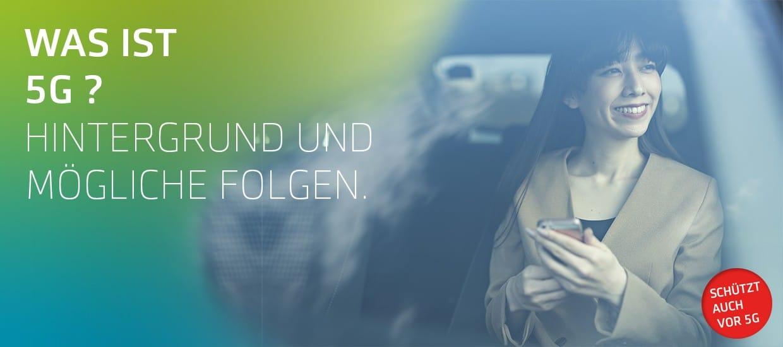 was_ist_5g